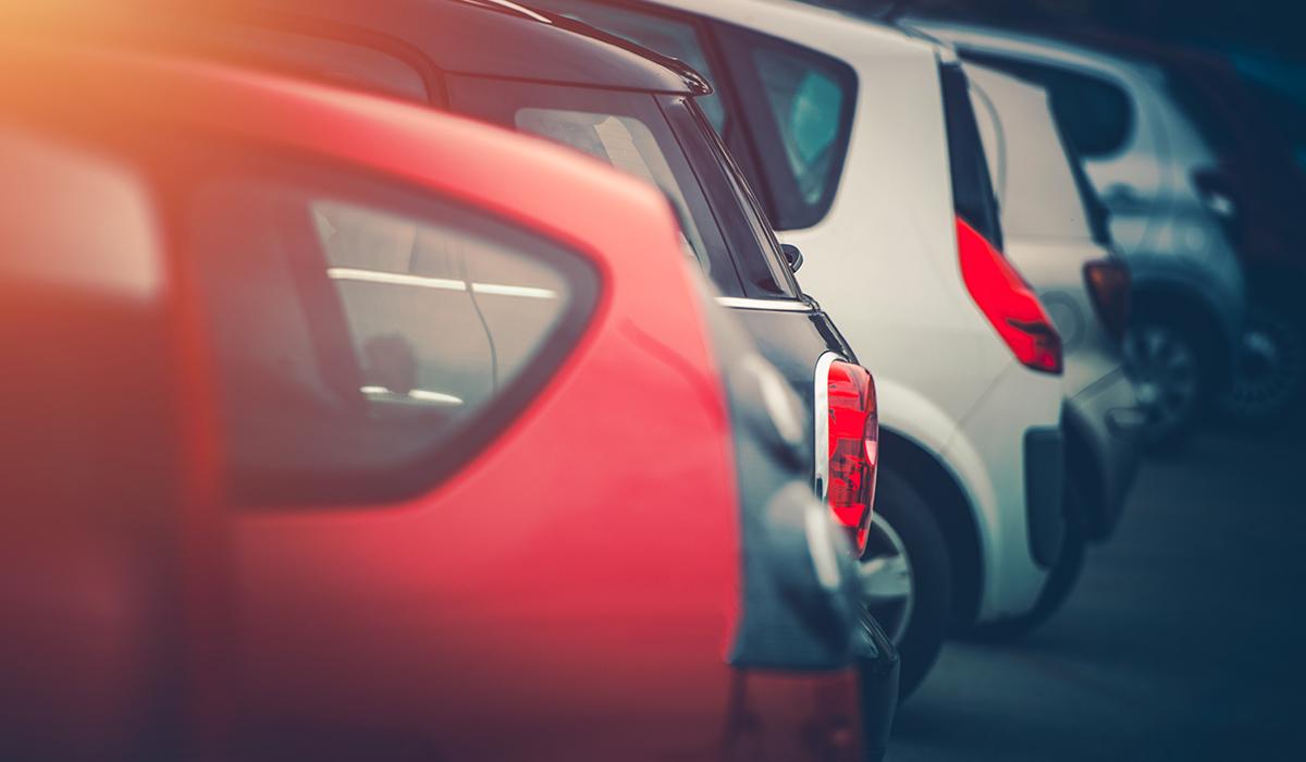 skattefri kørselsgodtgørelse 2018
